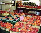 Wickhams Fruit Farm - Attractions/Entertainment, Shopping - 28700 Main Road, Cutchogue, NY, United States